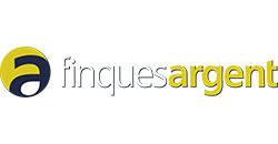 Finques-Argent-e