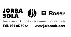 JORBA-SOLA-y-EL-ROSER-e
