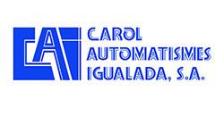 Logo-Carol-Igualada-e