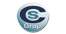 grups-e